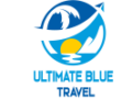 Ultimate Blue Travel LLC
